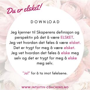 ELSKET Downloads