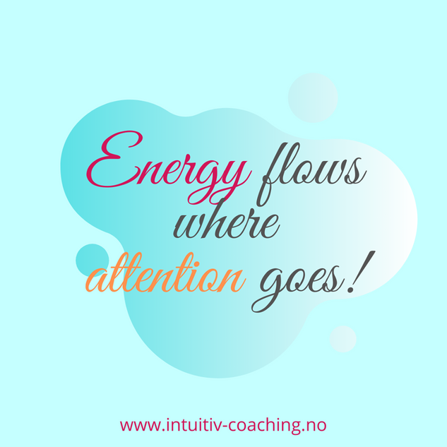 Energy flows where attention goes.png