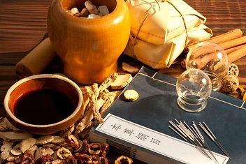 medicina china.jpg