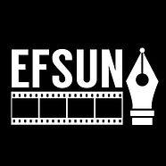 EFSUN Logo.jpg