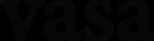 vasa+logo.png