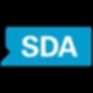 SDA_Logo_Blue.png