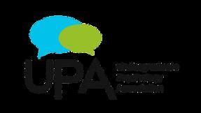 UPA Logo.png