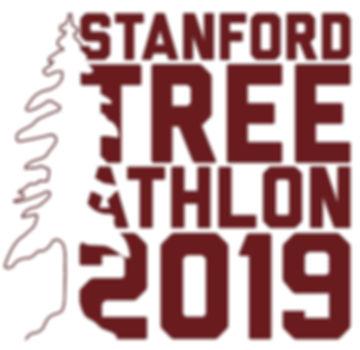 Treeathlon.jpg