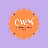 CWM.png