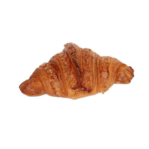 Croissant, plain (Maison Villatte), pre-order
