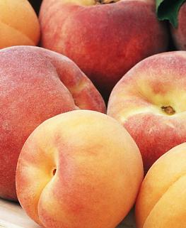 organic peaches.png