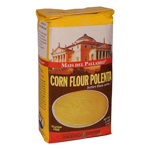 Polenta Vicentina del Palladio Corn Flour