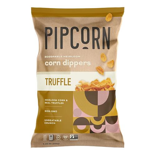 Corn Dippers Truffle