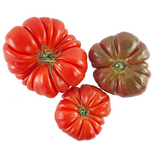 Heirloom Tomatoes -1 lb
