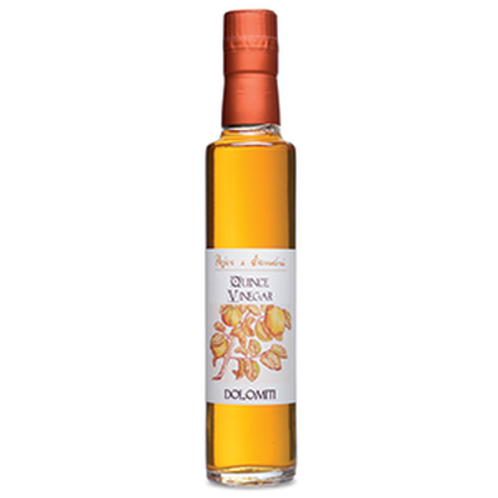 Pojer e Sandri Quince Vinegar