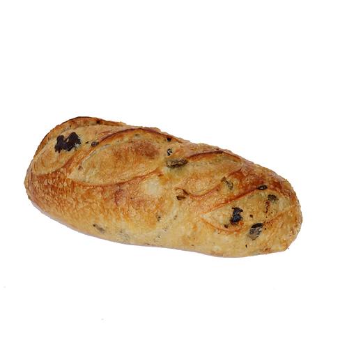 Olive Bread (Maison Villatte), pre-order