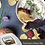 Thumbnail: Corinne's Onion Dip