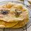 Thumbnail: Rose Sisters Chips Baked Tortilla Chips