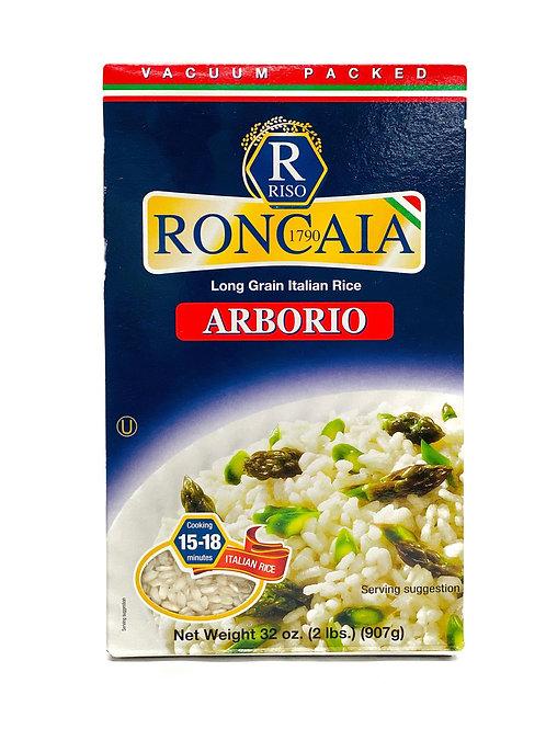 Roncaia Arborio Rice 2#