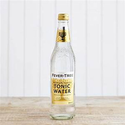 Fever-Tree Premium Indian Tonic Water - 500 ml
