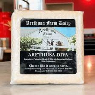 Arethusa Farm Diva - 8 oz