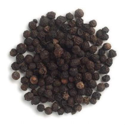Frontier Peppercorn, Organic - loose