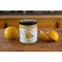 Just Jan's Meyer Lemon Curd 10 oz