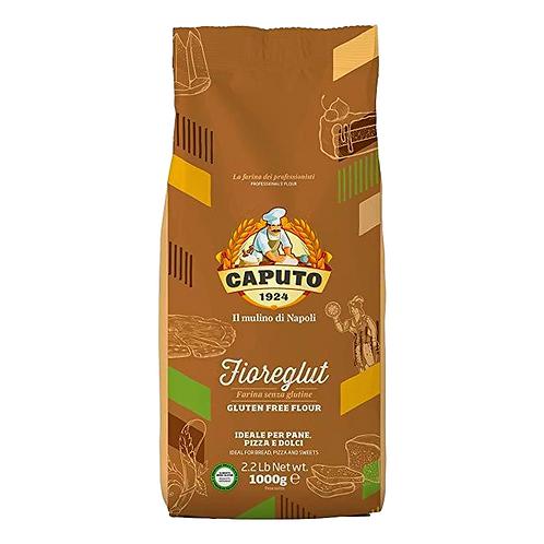 Caputo Gluten Free Flour 1 kg