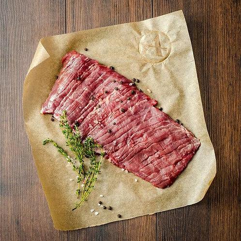 Skirt Steak - Prime