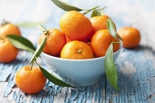 Tangerines - price each