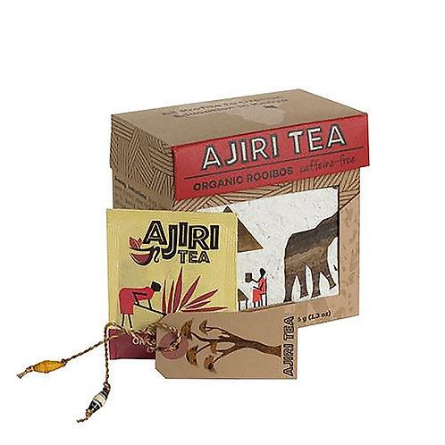 Ajiri Tea Rooibos Tea