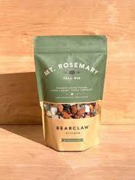 Bearclaw Kitchen Mt. Rosemary Trail Mix