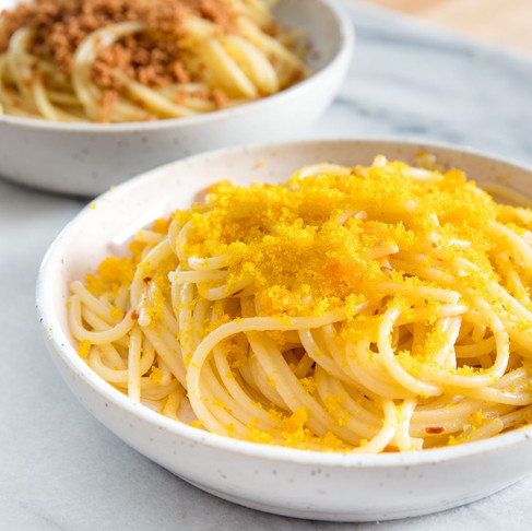 Bottarga: what is it and how do you eat it?