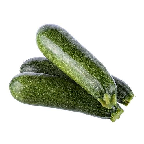 Zucchini, Organic - 1lb