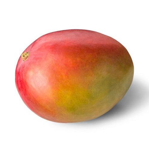 Mango, each