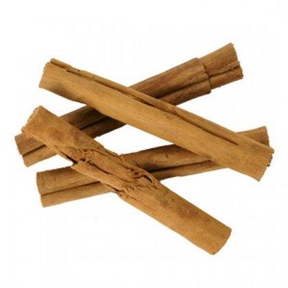 "Frontier Cinnamon Sticks, 3"", Organic - loose"