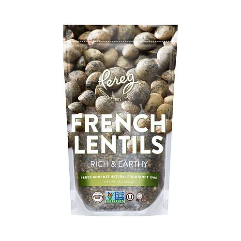 French Lentils - 1Lb