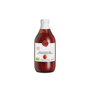 Organic Cherry Tomato Sauce