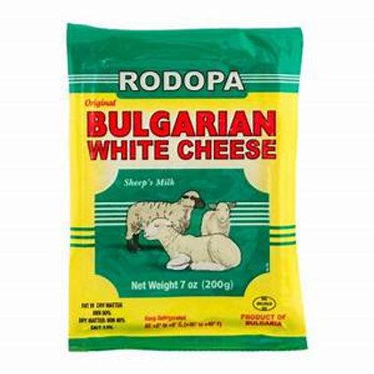 Rodopa Bulgarian Feta