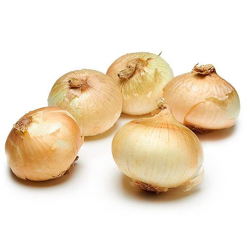 Jumbo Sweet Onion - 1 lb