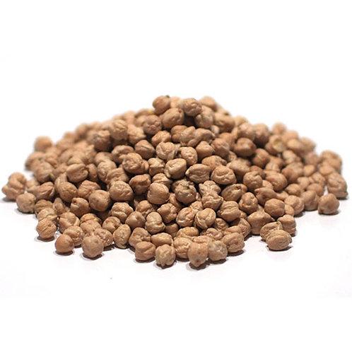 Dried Chickpeas - Organic