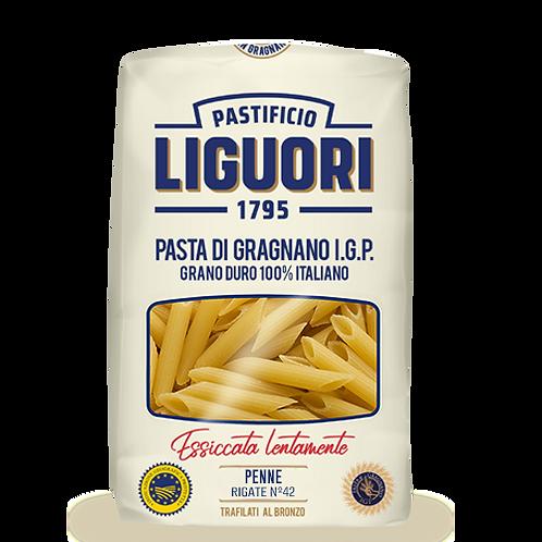 Pastificio Liguori Penne Rigate