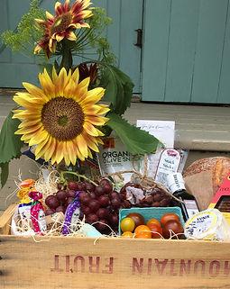gift basket martha's vineyard.JPG