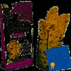 Cranberry Chorus Quinoa Crackers 4 oz