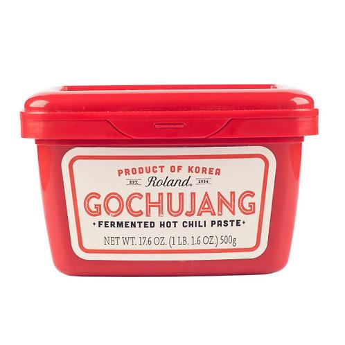 Gochujang Fermented Chili paste