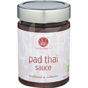 Watcharee's Pad Thai Sauce (Vegan)
