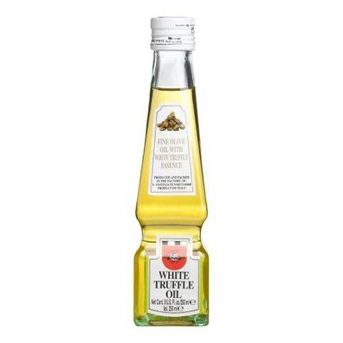 White Truffle Oil - Urbani, 250 ml
