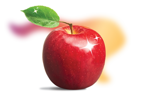 Cosmic Crisp Apples - price per lb