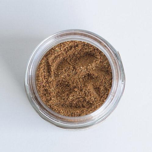 Bazaar Baharat Spice Blend, 1.25 oz