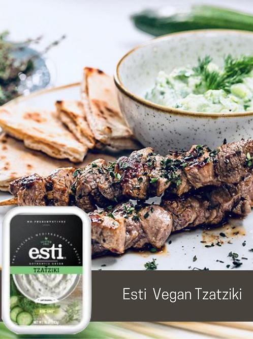 Greek Tzatziki Spread - 10 oz