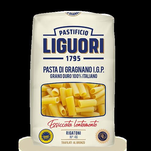 Pastificio Liguori Rigatoni