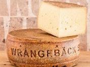 Wrangeback - price per lb.