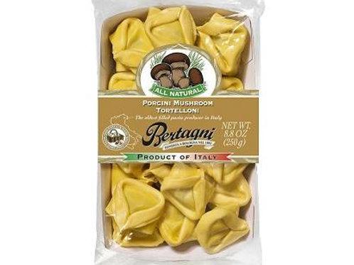 Bertagni 4 Cheese Tortelloni