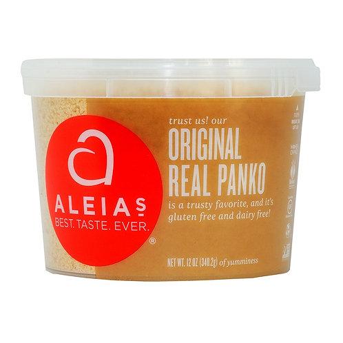 Original Real Panko - Gluten Free 12oz